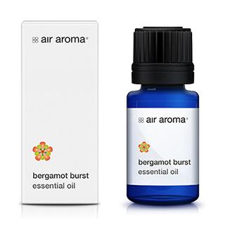 画像に alt 属性が指定されていません。ファイル名: bergamot-burst-essential-oils-384-combined-1.jpg