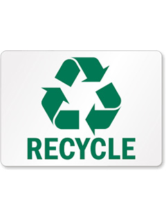 画像に alt 属性が指定されていません。ファイル名: recycle.jpg